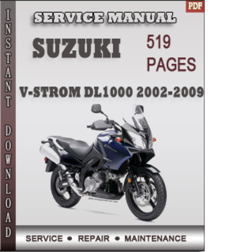 Suzuki Motorcycle Credit Card