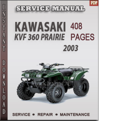 kawasaki jet ski manual 900stx jt900 a1 owners manual 1996 99920 1804 01
