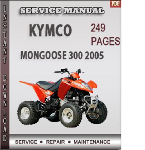 mongoose best repair manual download. Black Bedroom Furniture Sets. Home Design Ideas