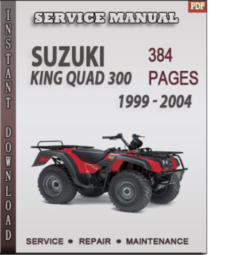 suzuki 50 quad manual ebook rh suzuki 50 quad manual ebook tempower us suzuki king quad 300 service manual suzuki king quad 300 service manual pdf