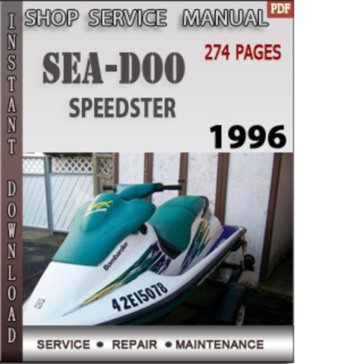 owners manual for 96 seadoo challenger online user manual u2022 rh pandadigital co 2001 Seadoo Challenger 1800 Review 2001 Seadoo Challenger 1800 Black