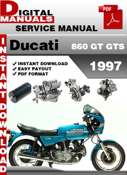 2004 buell p3 blast service repair manual download ebook array ducati 748 916 workshop service repair manual download ebook rh ducati 748 916 workshop fandeluxe Choice Image