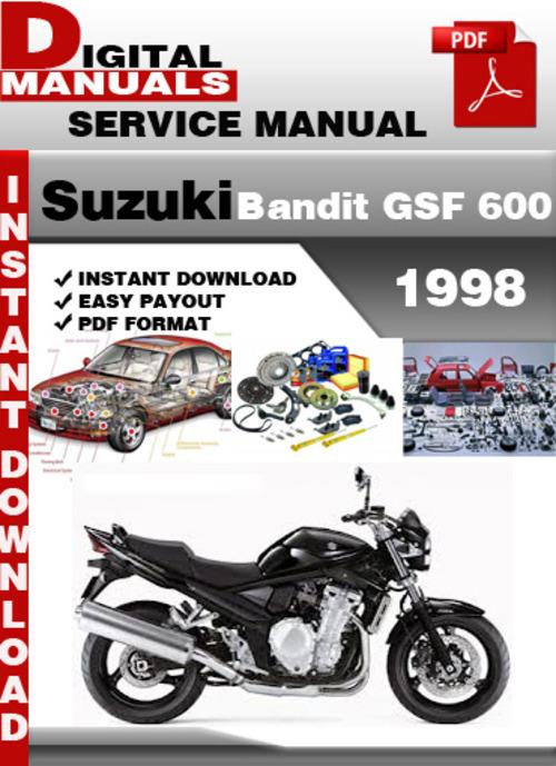 Peças SUZUKI GSX600 personalizado - Webike