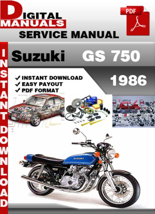 suzuki outboard service manual free download