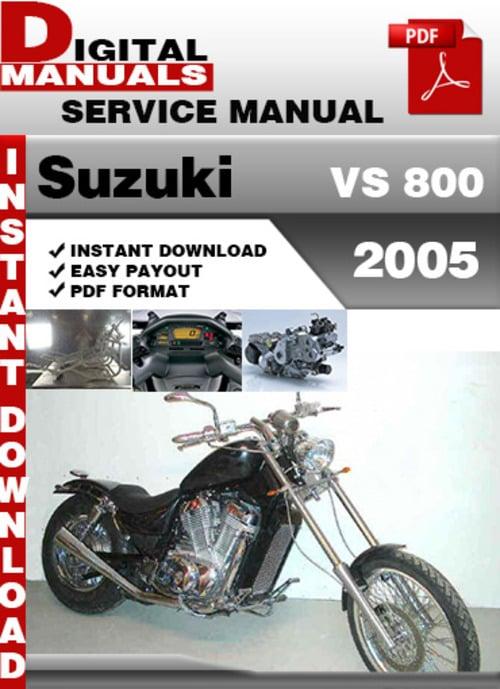 suzuki vs800 manual product user guide instruction u2022 rh testdpc co 2003 Upgraded Susuki Sxl7 Suzuki Swift
