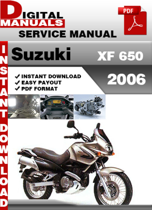 index /list/gsxr wiring srad copy  problems magnets links are fixed  upgrading torrent client  burgman page 10  softcover pages katana 1988-  gsxr750r owners