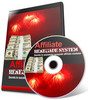 Thumbnail Resale Rights! Affiliate Marketing Renegade Interview - MP3