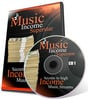 Thumbnail Resale Rights! Music Income Superstar - MP3 Interview