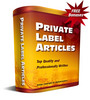 Thumbnail 25 Yeast Infection Professional PLR Articles + Special BONUSES!