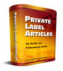 Thumbnail Spider Vein Tx Professional PLR Articles + Special Bonuses!