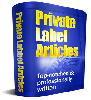 Thumbnail *Just Added* Professional 25 Body Detox PLR Articles