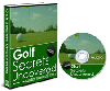 Thumbnail Professional Golf Secrets Uncovered - *Private Label Rights* + Audio & Special BONUSES!