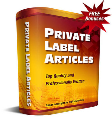 Pay for Colon Hydrotherapy Pro PLR Articles + Special Bonuses!