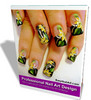 How to Apply Nail Art Design