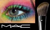 Thumbnail NEW MAC Pro Cosmetic Training Manual Bible + FREE MAC Bonus