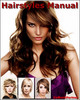 How to Chose a Right Hairstyle Guide