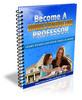 Thumbnail Home Schooling Professor
