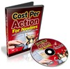 Thumbnail Cost Per Action For Newbies