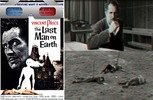 Thumbnail The Last Man on Earth (1964) 3D stereoscopic version