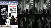 Thumbnail The Last Man on Earth (1964) 3D side by side version
