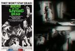 Thumbnail 3D Night of the Living Dead remastered (1968) 3D Stereoscopi