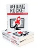 Thumbnail Affiliate Rocket