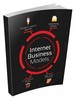 Thumbnail Internet Business Models
