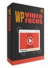Thumbnail WP Video Focus