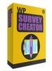 Thumbnail WP Survey Creator