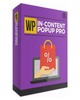 Thumbnail WP In-Content Popup Pro