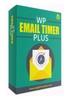 Thumbnail WP Email Timer Plus