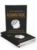 Thumbnail Social Marketing Advantage