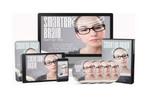 Thumbnail Smarter Brain Better Life Video Upgrade