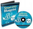 Thumbnail Smart OTO Blueprint