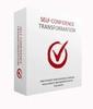 Thumbnail Self Confidence Transformation Video Upgrade