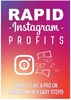 Thumbnail Rapid Instagram Profits