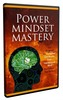 Thumbnail Power Mindset Mastery Video Upgrade