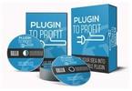 Thumbnail Plugin For Profit
