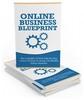 Thumbnail Online Business Blueprint Pack
