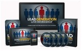 Thumbnail Live Lead Generation Workshop