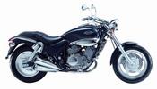 Thumbnail Kymco Venox 250 Workshop Service & Repair Manual # 1 Download