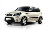 Thumbnail Kia Soul 2.0L DOHC Workshop Service & Repair Manual 2013 # 1 Download