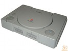 Thumbnail Playstation PS1 Service Manual SCPH 1002 SCPH 5502 SCPH-7002 SCPH-7502 SCPH-9002