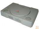Thumbnail Playstation PS1 Service Manual SCPH 1002 SCPH 5502 SCPH-7002 SCPH-7502 SCPH-9002