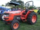 Thumbnail Kubota MX5000 Tractor Workshop Service & Repair Manual MX 5000 # 1 Download