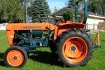 Thumbnail Kubota L210 Tractor Workshop Service & Repair Manual # 1 Download
