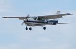 Thumbnail Cessna 177 & Cardinal Series Service Manual 1968-1975 # 1 Download