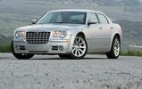 Thumbnail Chrysler/Dodge 300 300C LX SRT-8 Workshop Service Manual 2006 # 1 Download