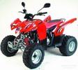Thumbnail Aeon Cobra 220 ATV Workshop Service & Repair Manual # 1 Download