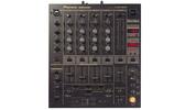 Thumbnail Pioneer DJM-600 Mixer Service Repair Manual Guide Download